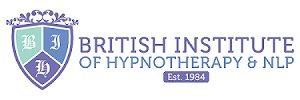 Hypnotherapist NLP Practitioner Life Coach Horley Crawley