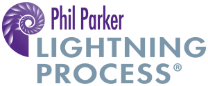 Lightning Process for Chronic Fatigue Syndrome ME