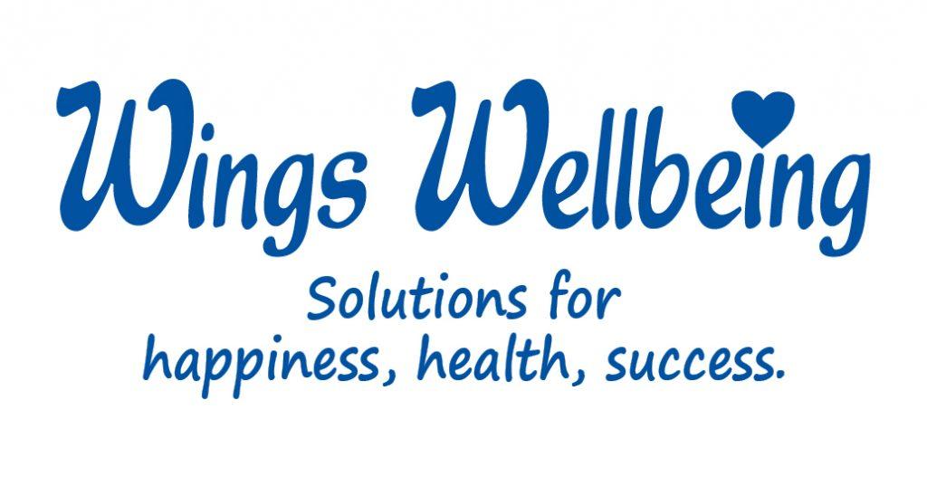 Wings Wellebing rgb-web