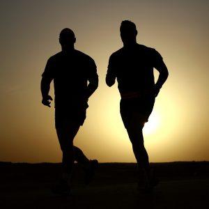 dawn-dusk-exercise-39308 - Copy