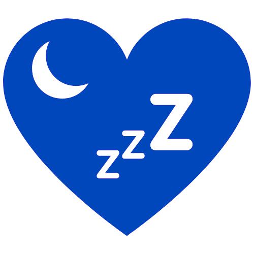 insomnia sleep better workshop