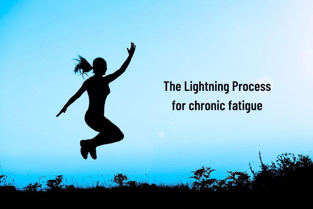 Lightning Process
